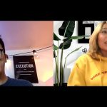 Starting A Business in Real Estate During A Pandemic-Interview with Real Estate Agent Julius Velasco