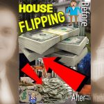 Starting a House Flipping Business | House Flipping Business | How to Flip | #youtubeshorts |#shorts