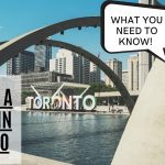 TORONTO REAL ESTATE |  HOW TO BUY A HOUSE IN 2021 | CAN YOU AFFORD TORONTO?!
