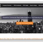 The Best FREE Places to Market Commercial Real Estate Online