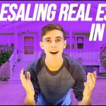 The TRUTH About WHOLESALING REAL ESTATE In 2021