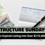 Turning an Expired Listing Into Over $215k in Profit