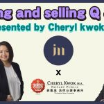 Vancouver Real Estate🔥🔥Buying and Selling Q & A 🔥Ask a Notary🔥❓Lawyer vs Notary❓