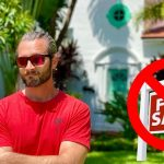 Why You SHOULD NOT BUY MIAMI REAL ESTATE IN 2020
