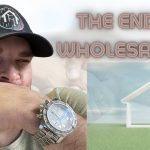 Will Wholesaling Be Dead in 2021?