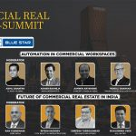 iDAC| COMMERCIAL REAL ESTATE SUMMIT_DAY 2