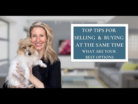 2021 Tips📝for Spring Selling then Buying Real Estate on The Main Line 🏘💵