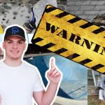 5 Major Repairs to Watch For When Flipping Houses