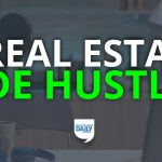 6 Real Estate Side Hustles to Make Extra Money & Gain Experience   Daily Podcast