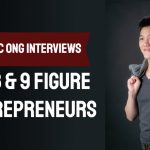 🔥 Alaric Ong Interviews The World's Most Successful Entrepreneurs | 6,7,8 and 9-figure Entrepreneurs