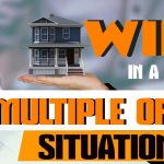 Buying A House For The First Time | Real Estate Tips On How To Compete In A Multiple Offer Situation