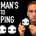 Con Man's Guide to Flipping