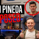 Does Ryan Pineda Really Flip 100+ Houses A Year…