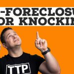 Door Knocking Pre-Foreclosures: How to OPEN the Conversation | Wholesale Real Estate