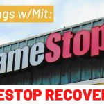 GME Stock Makes a Recovery| Buying Real Estate in the GTA in the HOT market