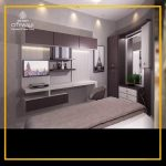 Get fully furnished luxury flats, commercial space in Dhanbad