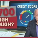 HOW TO IMPROVE YOUR CREDIT SCORE | Minimum Credit Score to buy a House in Canada