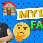 How To Invest In Real Estate With No Money: Myth or Fact?