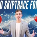 How To Skip Trace For Free When Wholesaling Real Estate