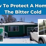 How to Protect A Vacant Home in The Extreme Cold