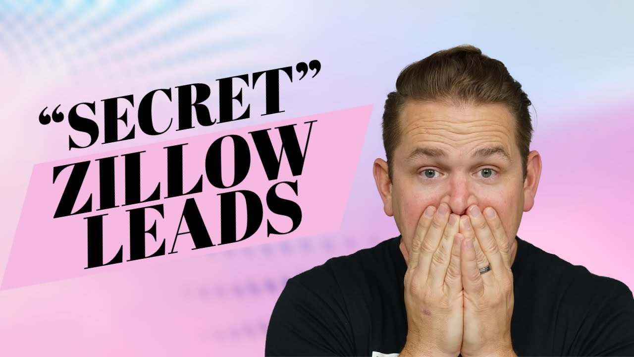 How to Pull Vacant Rental Property Lists on Zillow  | Wholesales Real Estate