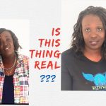How to flip real estate/ 3rd project part 2 video / Real Estate flipping made easy
