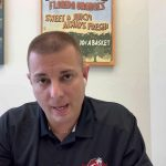 Looking to Buy, Sell, or Invest in SWFL Real Estate? (George Oberdorster Intro)