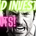 MAD INVESTOR Exposes Stock Market Alternatives In RANT! Beginner Investors Are Being LIED TO!