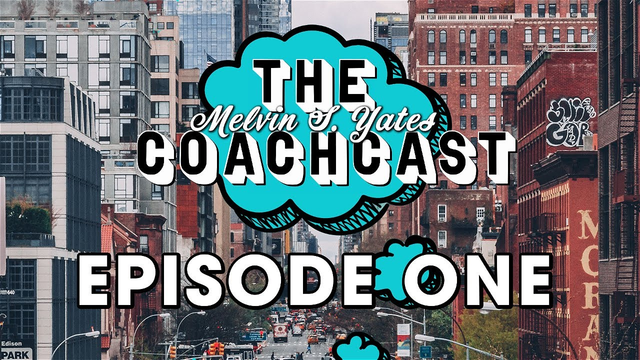Mini Real Estate Coaching Podcast: Why it's important to have consistent behavior in your business!