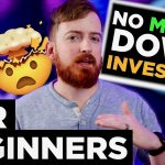 NO MONEY Down Real Estate: Subject To, Lease Option, & Seller Financing.