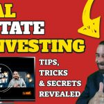 Real Estate Investing For Beginners | on REH TV  | Real Estate Coaching Tips