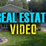 Real Estate VIDEO Walkthrough (Beginner First attempt - Drone Footage)