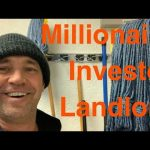 Real! Millionaire real estate investor! Tom/ Flip Anything USA