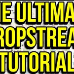 Simple & Easy Propstream Guide for Beginners in Wholesaling Real Estate (2021)
