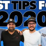 Tips To Flip Real Estate - Expert Advice To Succeed In 2020
