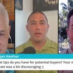 Tips for potential Hawaii real estate buyers in today's hot market
