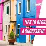 Tips to Be a Successful Real Estate Agent/MUST WATCH!