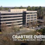 Video Tour | Commercial Real Estate | Crabtree Overlook