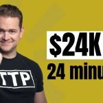 Watch Me Break Down a $24K deal we got from a referral | Wholesale Real Estate