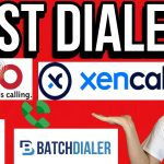 Whats the Best Dialer for Cold Calling? | Wholesaling Real Estate