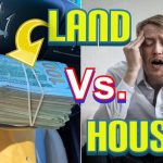 7 Reasons Flipping Land DESTROYS Flipping Houses as a Real Estate Investing Strategy (2021)