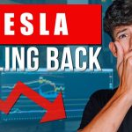 ⚠️BUYING TESLA STOCK AT $660 (YES OR NO)
