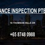 Best Commercial Real Estate Inspector in Singapore
