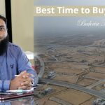 Best Time to Buy Plots in Bahria Town Karachi