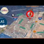 Commercial Real Estate - Multi-Tenant Retail Asset For Sale- Las Vegas Nevada