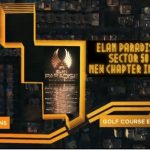 Elan Paradise Nirvana Sector 50 Gurgaon - New Chapter in Real Estate