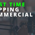 Flipping Commercial Properties and Finding Success as a First Timer | Daily Podcast