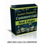 Get bigger profits with less work in Commercial Real Estate Investing.