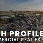 High Profile Commercial Real Estate Marketing Video | SOLD 2018 | Ryan Curran Creative