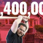 How Much I Pay in Taxes Flipping Houses